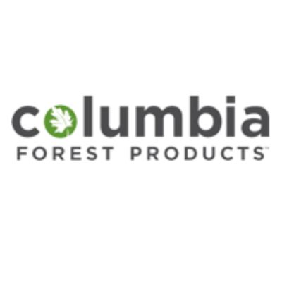 Columbia-Forest-Products-logo-for-website-scroller