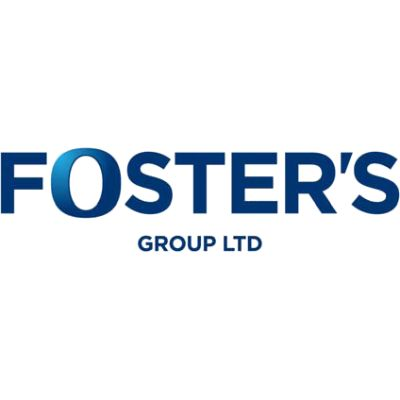 Fosters Group logo