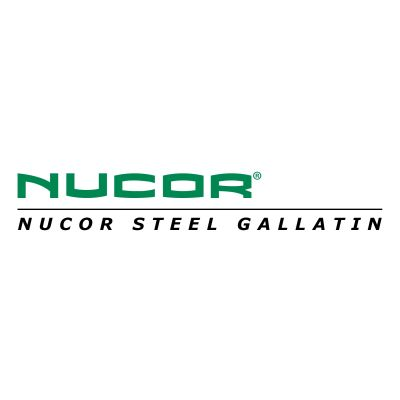 Nucor Steel Gallatin