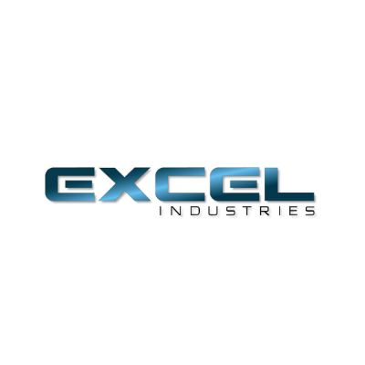 excel-industries_1200xx400-400-172-149