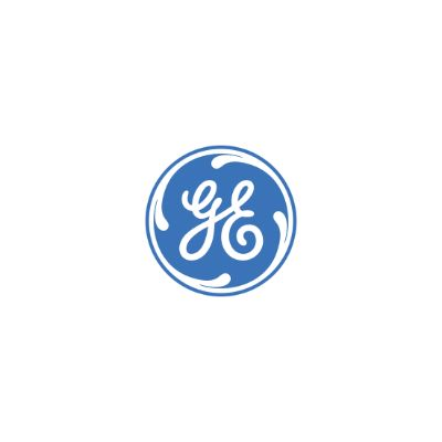 general-electric-logo-01