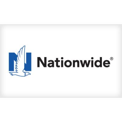 nationwide-insurance-breach-settlement-55-million-showcase_image-9-a-10183